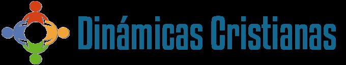 Logo de nuestro sitio